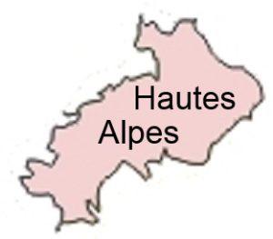 Hautes Alpes 05 I-P-W agence web Référencement, Création, Promotion de site Web en télétravail partout en France