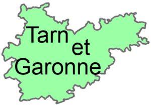Tarn et Garonne 82. I-P-W Référencement Création Promotion Web en télétravail partout en France