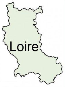 Loire 42. I-P-W Référencement Création Promotion de site Web en télétravail partout en France