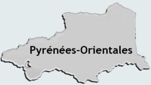 Pyrénées Orientales 66. I-P-W Référencement Création Web I-P-W agence web en télétravail partout en France