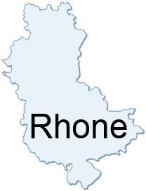 Rhône 69. I-P-W Référencement Création Promotion de site Web en télétravail partout en France