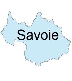 Savoie 73. I-P-W Référencement Création Promotion de site Web en télétravail partout en France