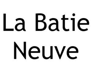 La Batie Neuve 05230 I-P-W agence web Référencement, Création, Promotion de site Web en télétravail partout en France