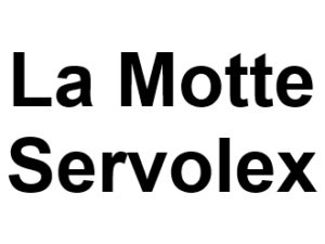 La Motte Servolex 73290. I-P-W Référencement Création Promotion de site Web en télétravail partout en France