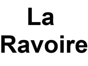 La Ravoire 73490. I-P-W Référencement Création Promotion de site Web en télétravail partout en France