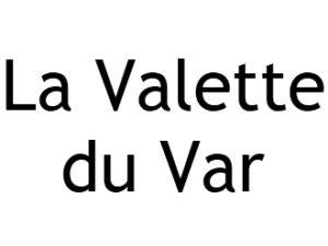 La Valette du Var 83160 I-P-W agence web Référencement, Création, Promotion de site Web en télétravail partout en France