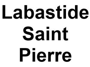 Labastide Saint Pierre 82370. I-P-W agence web Référencement, Création, Promotion de site Web en télétravail partout en France