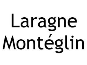 Laragne Montéglin 05300 I-P-W agence web Référencement, Création, Promotion de site Web en télétravail partout en France