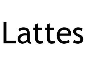 Lattes 34970. I-P-W Référencement, Création, Promotion de site Web en télétravail partout en France