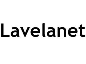 Lavelanet 09300 I-P-W Référencement, Création, Promotion de site Web en télétravail partout en France