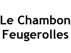 Le Chambon Feugerolles 42500. I-P-W Référencement Création Promotion de site Web en télétravail partout en France