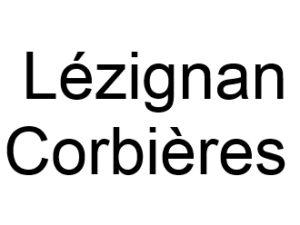 Lézignan Corbières 11200 I-P-W Référencement, Création, Promotion de site Web en télétravail partout en France