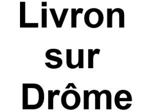 Livron sur Drôme 26250. I-P-W Référencement Création Promotion de site Web en télétravail partout en France