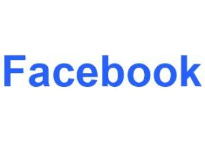 Référencement naturel et Compte Facebook I-P-W Agence référencement et création Web à Marseille Aix en Provence en télétravail partout en France