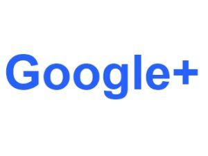 Référencement naturel et Compte Google+ I-P-W Agence référencement et création Web à Marseille Aix en Provence en télétravail partout en France