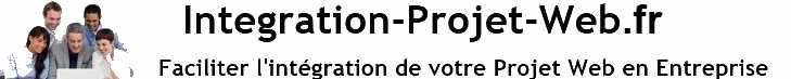 IPW agence web Marseille Aix en Provence
