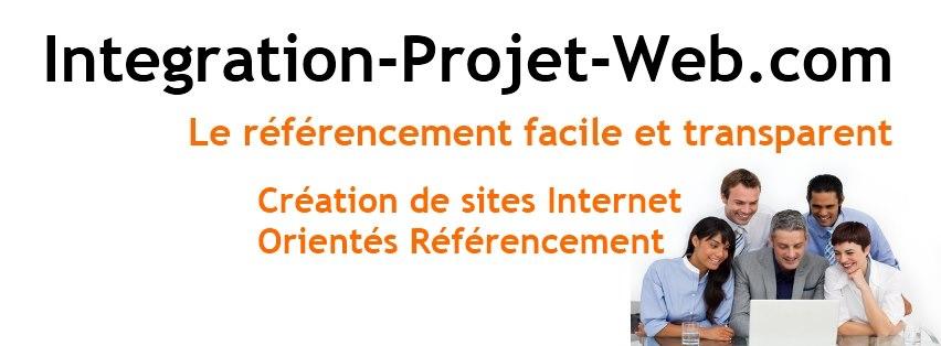 IPW agence web Marseille Aix en Provence Création référencement de site web
