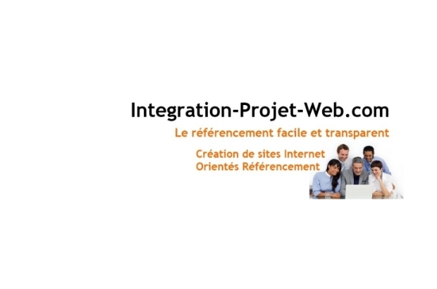 IPW agence Référencement & Création web Marseille Aix