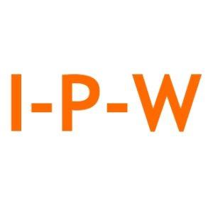 Le Blog I-P-W a 1 an et demi Agence Référencement et création Web en télétravail a 1 an et demi