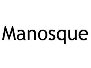 Manosque 04100 I-P-W agence web Référencement, Création, Promotion de site Web en télétravail partout en France