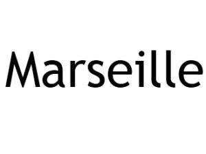 Marseille 13 I-P-W agence web Référencement, Création, Promotion de site Web en télétravail partout en France