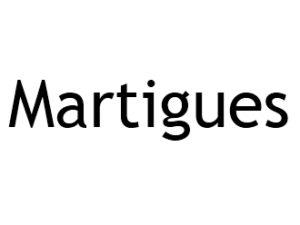 Martigues 13500 I-P-W agence web Référencement, Création, Promotion de site Web en télétravail partout en France
