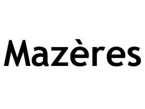 Mazères 09270 I-P-W Référencement, Création, Promotion de site Web en télétravail partout en France