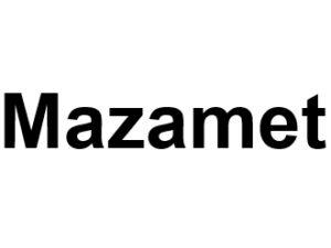 Mazamet 81200. I-P-W agence web Référencement, Création, Promotion de site Web en télétravail partout en France