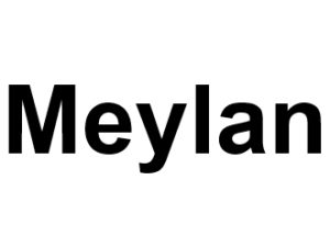 Meylan 38240. I-P-W Référencement Création Promotion de site Web en télétravail partout en France