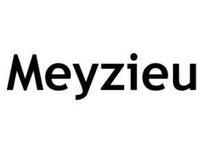 Meyzieu 69330. I-P-W Référencement Création Promotion de site Web en télétravail partout en France