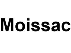 Moissac 82200. I-P-W agence web Référencement, Création, Promotion de site Web en télétravail partout en France