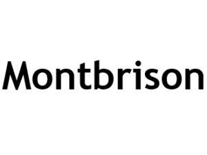 Montbrison 42600. I-P-W Référencement Création Promotion de site Web en télétravail partout en France