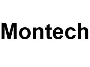 Montech 82700. I-P-W agence web Référencement, Création, Promotion de site Web en télétravail partout en France