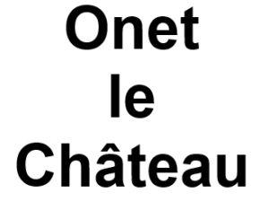 Onet le Château 12850 I-P-W Référencement, Création, Promotion de site Web en télétravail partout en France