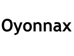 Oyonnax 01100. I-P-W Référencement Création Promotion de site Web en télétravail partout en France