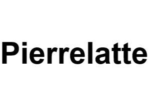 Pierrelatte 26700. I-P-W Référencement Création Promotion de site Web en télétravail partout en France