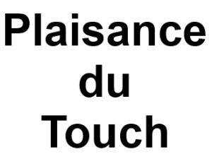 Plaisance du Touch 31830. I-P-W Référencement, Création, Promotion de site Web en télétravail partout en France