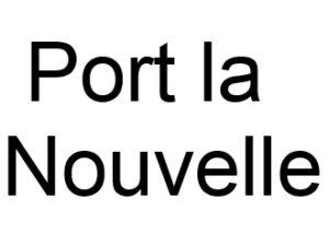 Port la Nouvelle 11210 I-P-W Référencement, Création, Promotion de site Web en télétravail partout en France