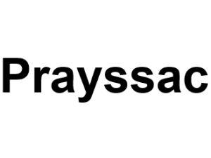Prayssac 46220. I-P-W Référencement, Création, Promotion de site Web en télétravail partout en France