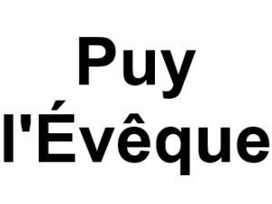 Puy l'Évêque 46700 I-P-W agence web Référencement, Création, Promotion de site Web en télétravail partout en France
