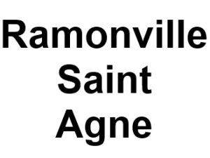 Ramonville Saint Agne 31520. I-P-W Référencement, Création, Promotion de site Web en télétravail partout en France