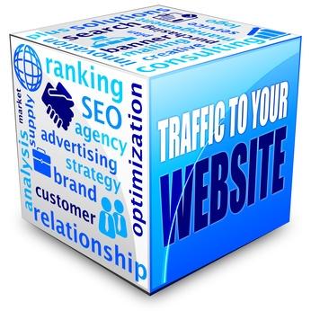 Les Services de I-P-W Création Promotion Référencement de site web