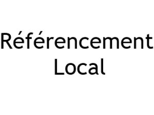 Referencement Local IPW Referencement Creation Web