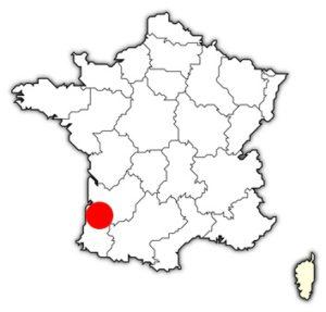 Région Aquitaine Limousin Poitou Charentes I-P-W Référencement Création Promotion de site Web en télétravail partout en France