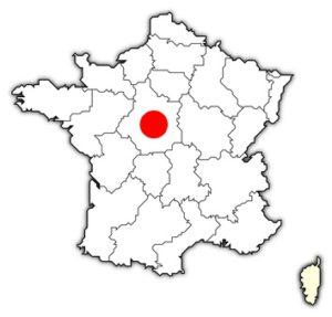 Région Centre Val de Loire I-P-W Référencement, Création, Promotion de site Web en télétravail partout en France