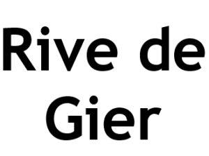 Rive de Gier 42800. I-P-W Référencement Création Promotion de site Web en télétravail partout en France