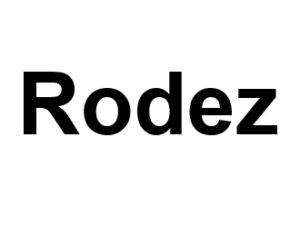 Rodez 12000. I-P-W Référencement, Création, Promotion de site Web en télétravail partout en France
