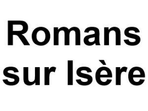 Romans sur Isère 26100. I-P-W Référencement Création Promotion de site Web en télétravail partout en France