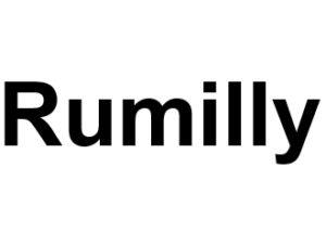 Rumilly 74150. I-P-W Référencement Création Promotion de site Web en télétravail partout en France