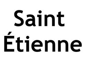 Saint Étienne 42100. I-P-W Référencement Création Promotion de site Web en télétravail partout en France